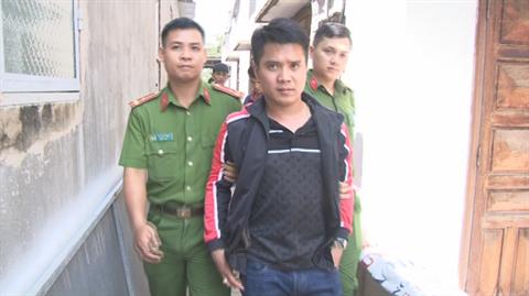Đắk Lắk : Nhiều người khốn khổ vì sa bẫy tín dụng đen cho vay lãi nặng