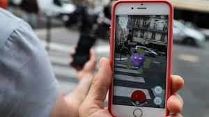 Pokemon Go - trò chơi ảo, hệ lụy thật