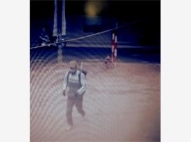 Kỳ 2: Hành trình quyết liệt truy tìm siêu trộm