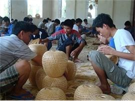 Quảng Ninh: Cai nghiện tại cộng đồng còn nhiều khó khăn
