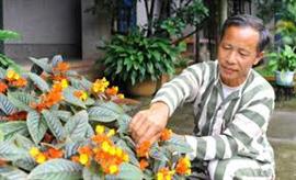 Chuyên án xuyên thế kỷ: Truy bắt người rừng Ma Seo Chứ